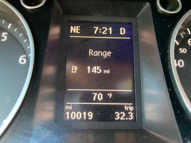 2013 Volkswagen CC Sport 3 MONTH/3,000 MILE NATIONAL POWERTRAIN WARRANTY Mesa, Arizona 20