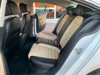 2013 Volkswagen CC Sport Plus 3 MONTH/3,000 MILE NATIONAL POWERTRAIN WARRANTY Mesa, Arizona 11