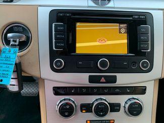 2013 Volkswagen CC Sport Plus 3 MONTH/3,000 MILE NATIONAL POWERTRAIN WARRANTY Mesa, Arizona 18