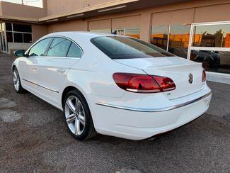 2013 Volkswagen CC Sport Plus 3 MONTH/3,000 MILE NATIONAL POWERTRAIN WARRANTY Mesa, Arizona 2