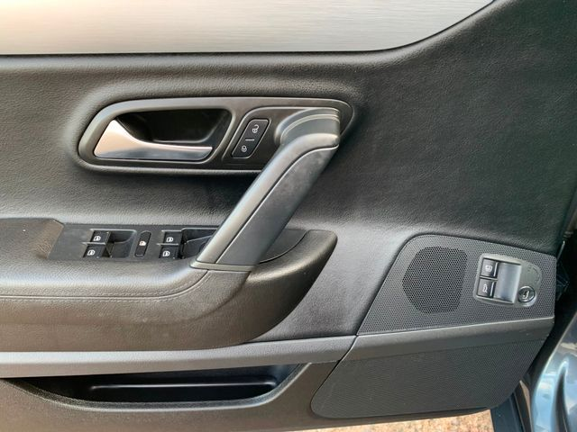2013 Volkswagen CC Sport Plus 3 MONTH/3,000 MILE NATIONAL POWERTRAIN WARRANTY Mesa, Arizona 16