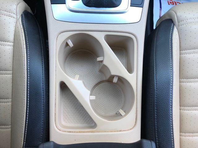 2013 Volkswagen CC Sport in Sterling, VA 20166