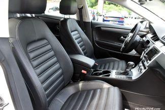 2013 Volkswagen CC Sport Waterbury, Connecticut 18