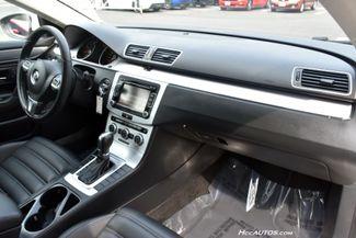 2013 Volkswagen CC Sport Waterbury, Connecticut 20