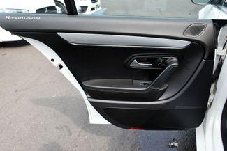 2013 Volkswagen CC Sport Waterbury, Connecticut 23