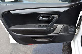 2013 Volkswagen CC Sport Waterbury, Connecticut 24