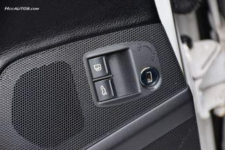 2013 Volkswagen CC Sport Waterbury, Connecticut 25