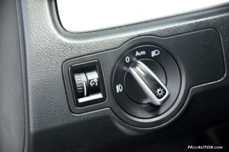 2013 Volkswagen CC Sport Waterbury, Connecticut 26
