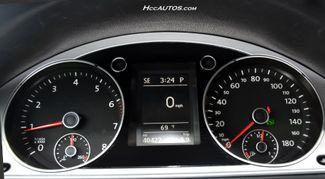 2013 Volkswagen CC Sport Waterbury, Connecticut 29
