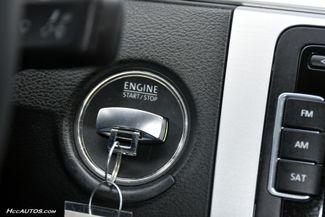 2013 Volkswagen CC Sport Waterbury, Connecticut 30