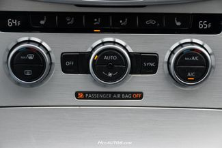 2013 Volkswagen CC Sport Waterbury, Connecticut 33