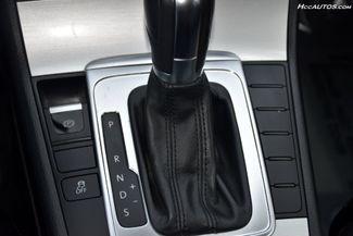 2013 Volkswagen CC Sport Waterbury, Connecticut 34