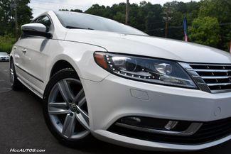 2013 Volkswagen CC Sport Waterbury, Connecticut 9