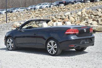 2013 Volkswagen Eos Lux Naugatuck, Connecticut 1