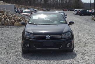 2013 Volkswagen Eos Lux Naugatuck, Connecticut 11