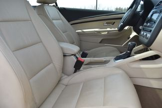 2013 Volkswagen Eos Lux Naugatuck, Connecticut 13