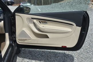 2013 Volkswagen Eos Lux Naugatuck, Connecticut 15