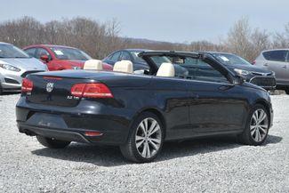 2013 Volkswagen Eos Lux Naugatuck, Connecticut 2