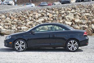 2013 Volkswagen Eos Lux Naugatuck, Connecticut 5