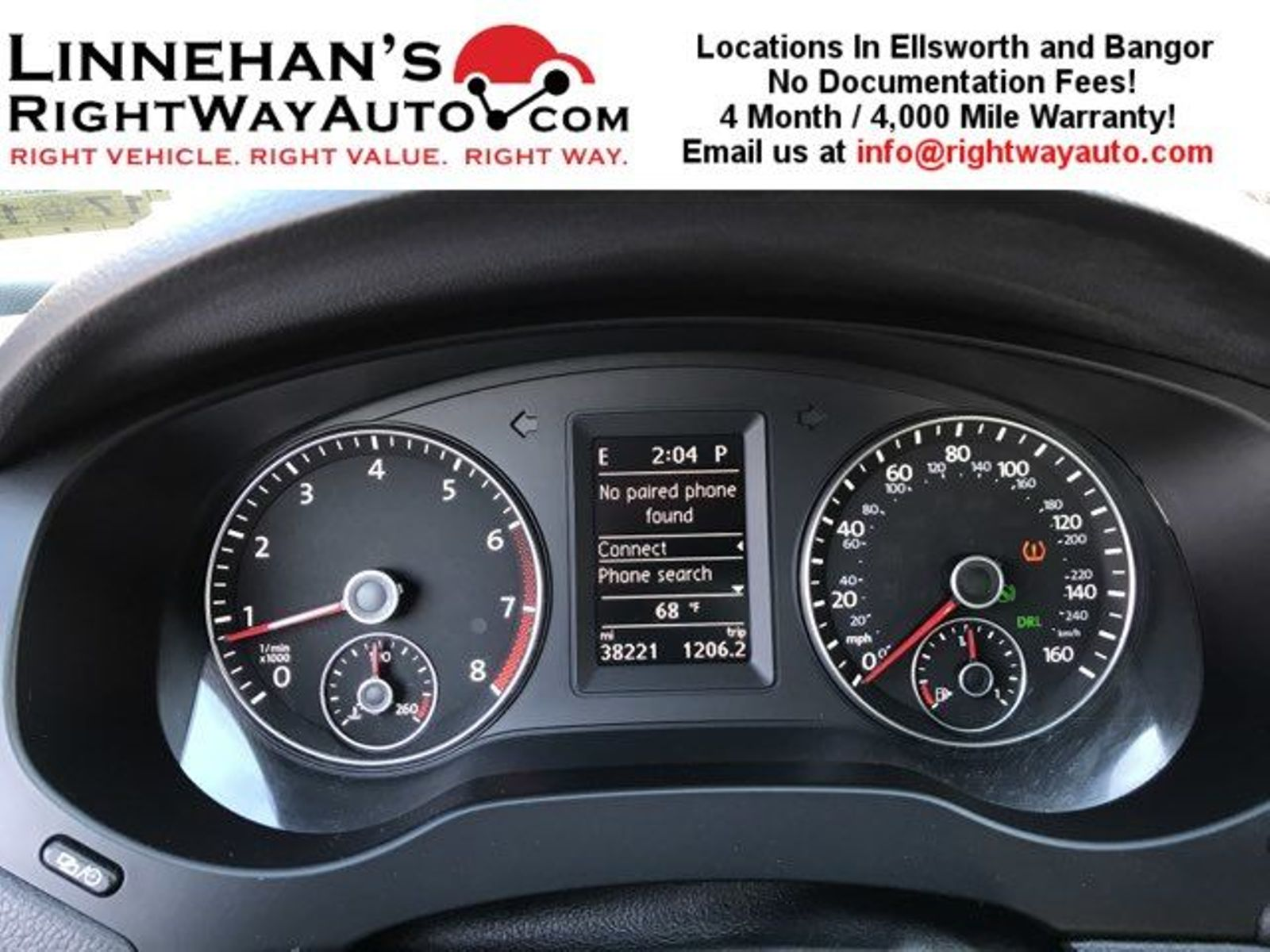 2013 Volkswagen Gli Chrysler 200 Fuel Filter In Bangor