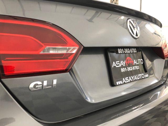 2013 Volkswagen GLI Autobahn LINDON, UT 11