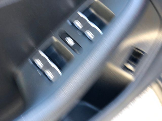 2013 Volkswagen GLI Autobahn LINDON, UT 18
