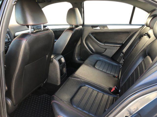 2013 Volkswagen GLI Autobahn LINDON, UT 19