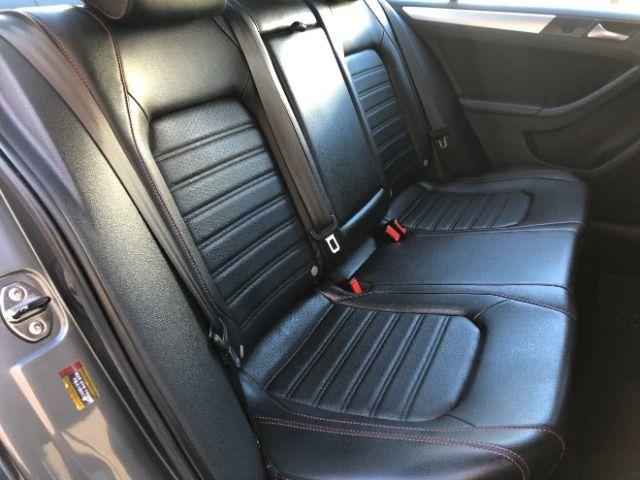 2013 Volkswagen GLI Autobahn LINDON, UT 28