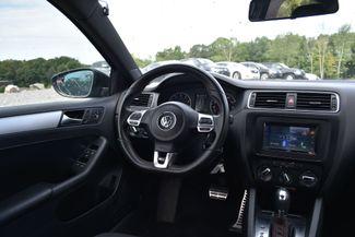 2013 Volkswagen GLI Naugatuck, Connecticut 15