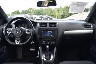 2013 Volkswagen GLI Naugatuck, Connecticut 16