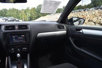 2013 Volkswagen GLI Naugatuck, Connecticut 17