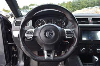 2013 Volkswagen GLI Naugatuck, Connecticut 20