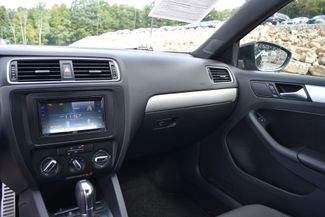 2013 Volkswagen GLI Naugatuck, Connecticut 21