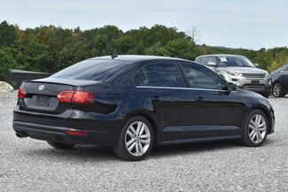 2013 Volkswagen GLI Naugatuck, Connecticut 4