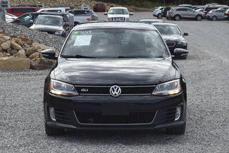 2013 Volkswagen GLI Naugatuck, Connecticut 7
