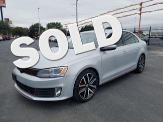 2013 Volkswagen GLI Autobahn in San Antonio TX, 78233