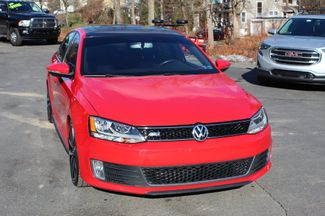 2013 Volkswagen GLI Autobahn  city PA  Carmix Auto Sales  in Shavertown, PA