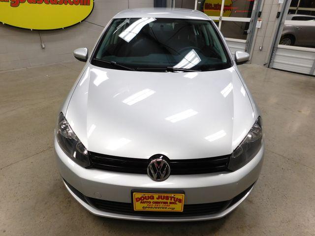 2013 Volkswagen Golf in Airport Motor Mile ( Metro Knoxville ), TN 37777