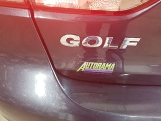 2013 Volkswagen Golf TDI wTech Pkg  Dickinson ND  AutoRama Auto Sales  in Dickinson, ND