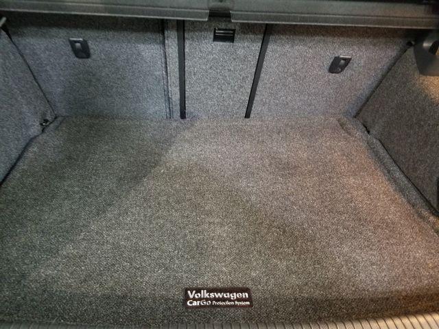 2013 Volkswagen Golf TDI Diesel in Dickinson, ND 58601