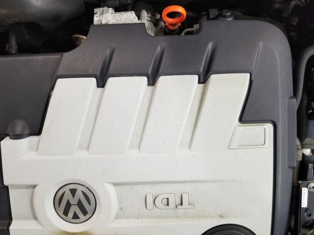 2013 Volkswagen Golf TDI in Dickinson, ND 58601