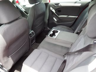 2013 Volkswagen Golf TDI w/Sunroof & Nav Englewood, CO 9