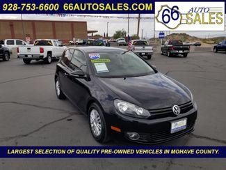 2013 Volkswagen Golf in Kingman, Arizona 86401