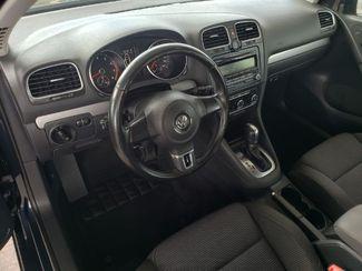 2013 Volkswagen Golf w/Conv LINDON, UT 13