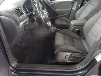 2013 Volkswagen Golf w/Conv LINDON, UT 14