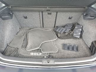 2013 Volkswagen Golf w/Conv LINDON, UT 19