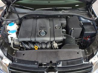 2013 Volkswagen Golf w/Conv LINDON, UT 24
