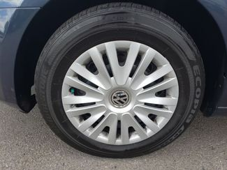 2013 Volkswagen Golf w/Conv LINDON, UT 4