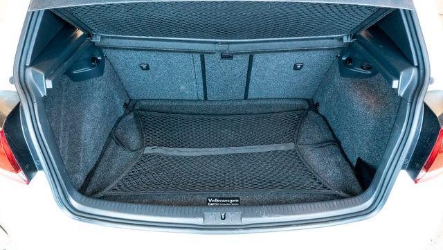 2013 Volkswagen Golf R with Upgrades in Dallas, TX 75229