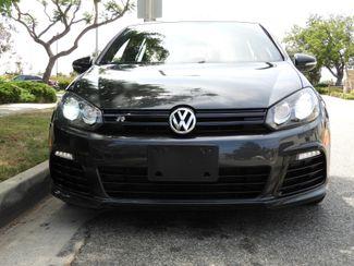 2013 Volkswagen Golf R wSunroof Navi  city California  Auto Fitnesse  in , California